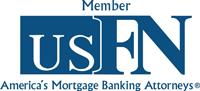 USFN_logo