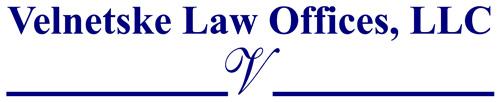 Velnetske Law Offices